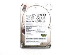 ★ハードディスク シーゲート ST900MM0006 900GB SAS 高品質