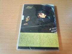 LIV CD「未来の花」押尾学●