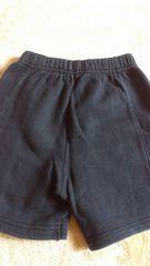 90�p・コムサのズボン