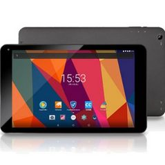 geanee Android 10.1インチタブレット型PC ADP-1006L