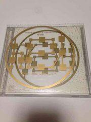 L'Arc〜en〜Ciel ra15周年版