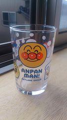 ガストノベルティそれいけアンパンマンオリジナルグラス
