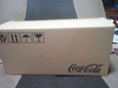 コカコーラオリジナルオリンピック協賛記念アルミタンブラー3個セットWチャンス当選品�A未開封