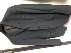 abX テーラードジャケット  4
