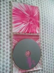 《ダンスマニアSPEED8/ノンストップメガミックス》【CDアルバム】クラブ/ディスコ