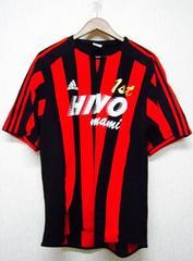 HINO minami 11/adidas/シャツ/クリックポスト164円配送可能