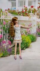 ジェニーちゃん、バービーの洋服