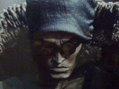 ワンピースCREATORxCREATOR1造形師x写真家特別カラークザンフィギュア