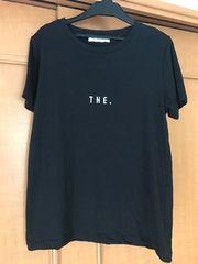 アズールバイマウジー★USED!【THE.】Tシャツ