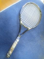 テニスラケットウイルソンHAMMER3.2