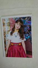 AKB48 ハロウィン・ナイト 11/3会場予約生写真 加藤玲奈