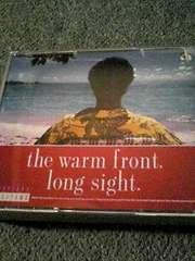 送料無料2枚組杉山清貴the warm front long sight