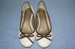 any SiS(エニィスィス) レディス靴 M 711250CF26O67