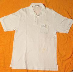 ♪レノマ ポロシャツ メンズL