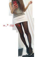 =.* sexy誘惑.sexyタイトホワイトミニスカート.愛用 *.=
