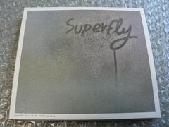 Superfly 『Eyes On Me』初回限定盤【CD+DVD】LIVE映像/他に出品
