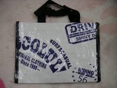 COCOLULU ショップ袋
