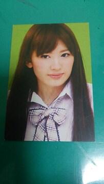 AKB カード