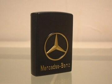 ★必見★激安★Mercedes‐Benz★綺麗なターボライター★新品★