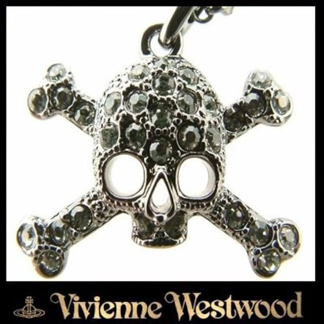 Vivienne Westwood ヴィヴィアン ペンダントネックレスA91 < ブランドの