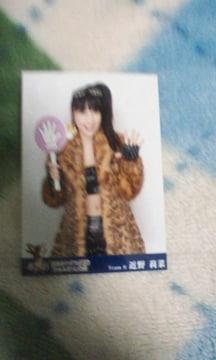 AKB48 じゃんけん大会近野莉菜