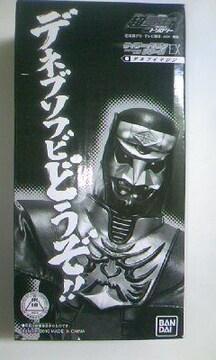 仮面ライダー電王 デネブイマジン