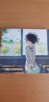 乃木坂46「今、話したい誰かがいる」