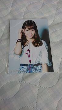 AKB48 翼はいらない 加藤玲奈特典写真