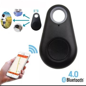 ★GPS Bluetooth 居場所確認 GPSトラッカー