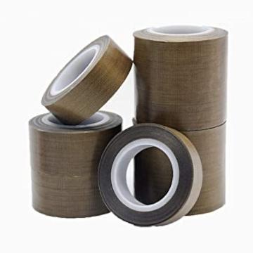 サイズ幅50mm 10M耐熱 厚め テフロンテープ 高耐久型 PTFEインパ