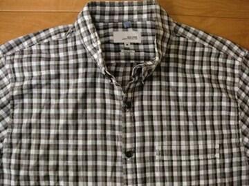 JACK SPADE ジャックスペード BDシャツ Mサイズ