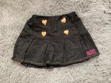 RONI★スカート