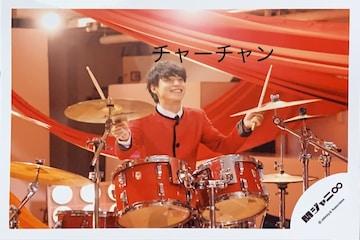 関ジャニ∞錦戸亮さんの写真★24