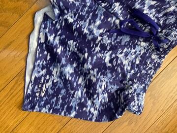 runningランニングジムジョギングスポーツウェアスカート短パンNIKE adidasTIGORA