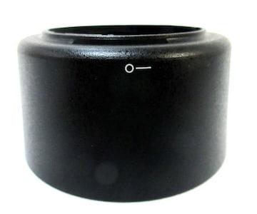 レンズフード ニコンHB-37