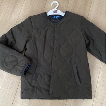 新品ジャケット男女OK150西松屋購入CLASSIC今季