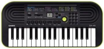 電子ミニキーボード 32ミニ鍵盤