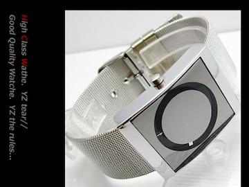新品 腕時計9 2 スマート シンプル お洒落 hamilton