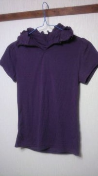 ELVENCE シャツ