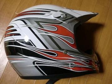 MSR MX モトクロス ヘルメット XXL