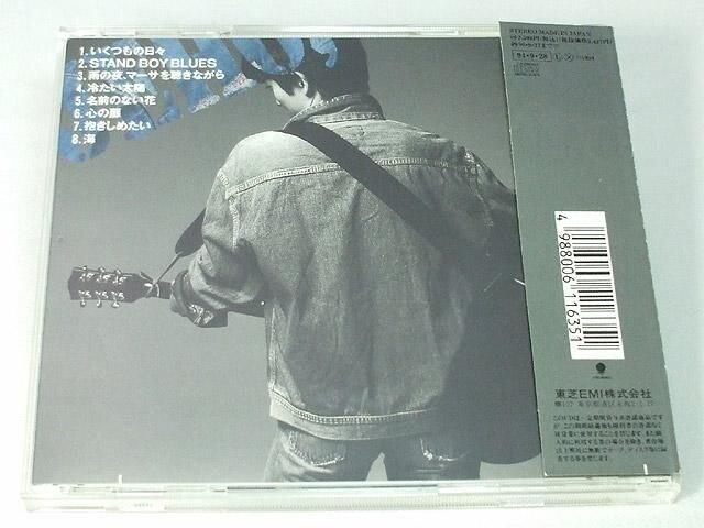 JEHO CD JEHO,1 one 廃盤 < タレントグッズの
