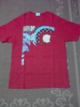 ストリート系 美品 X-large Tシャツ XL