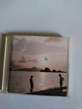 CD真心ブラザーズ 夢の日々〒送料無料