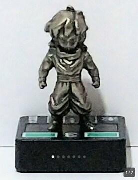 ドラゴンボール改『2010 メタルショーギフィギュア (孫悟飯)』