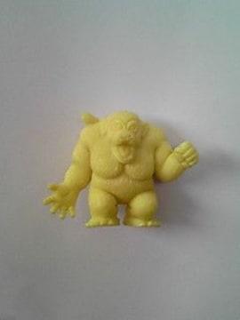 ドラゴンボール消しゴム!大猿