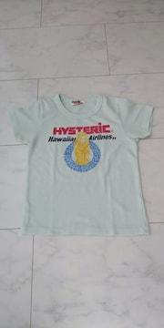 ヒステリックグラマー☆Tシャツ☆