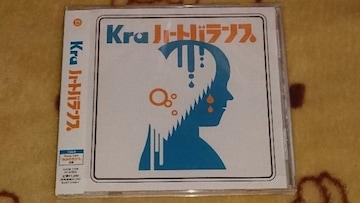 Kra☆ハートバランス☆CD