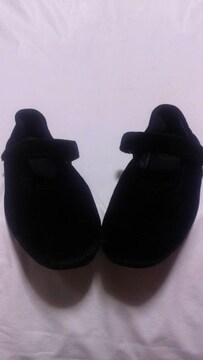 Andrea.Modeファッションブランド靴