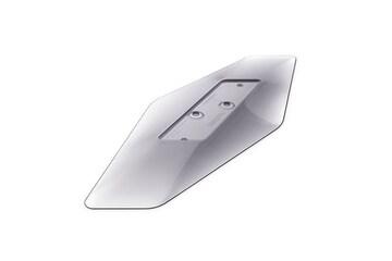 PlayStation 4 専用縦置きスタンド