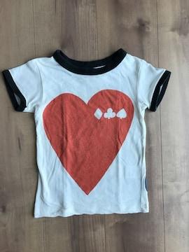 junkstore Tシャツ